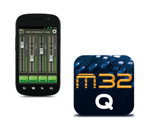 m32-q-android