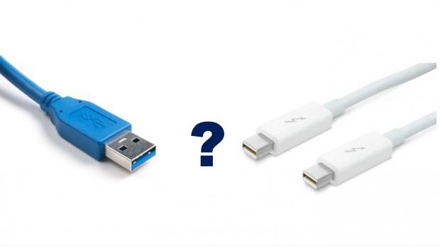 usb_vs_thunderbolt_0